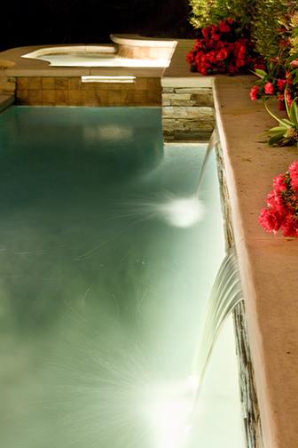 pool detail 1